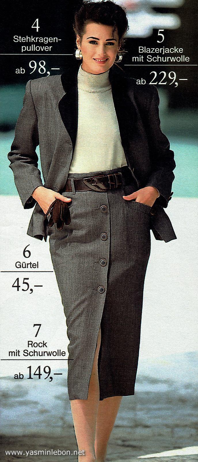 reine cashmere wolle